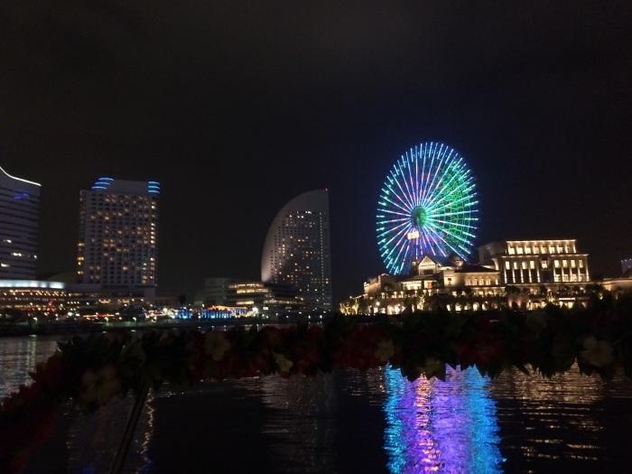 横浜巡り。_a0157480_14393448.jpg