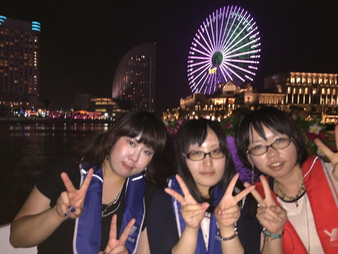 横浜巡り。_a0157480_14431017.jpg