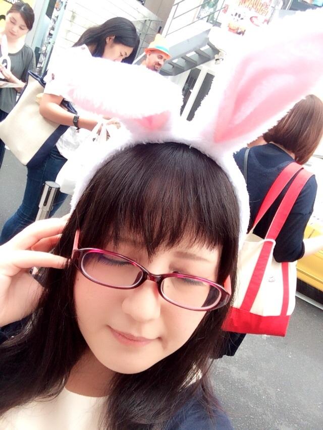 原宿、渋谷でショッピング。_a0157480_15082262.jpg