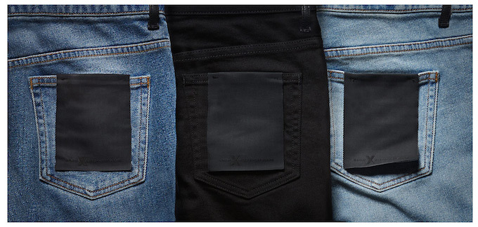 IN STORE NOW! DENIM×ALEXANDER WANG BOY FIT BLACK_f0111683_20423665.jpg