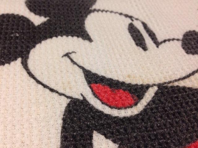 6月17日(水)大阪店ヴィンテージTシャツ&USミリタリーTシャツ投入荷!!#3 MIX編!!(大阪アメ村店)_c0078587_21395581.jpg