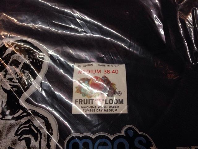 6月17日(水)大阪店ヴィンテージTシャツ&USミリタリーTシャツ投入荷!!#3 MIX編!!(大阪アメ村店)_c0078587_21411857.jpg