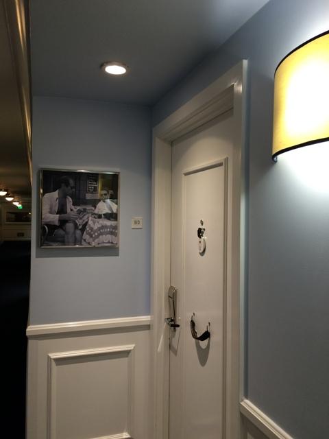 Mr.C Beverly Hills Hotel 2_f0083294_6535236.jpg