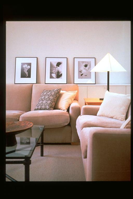 Mr.C Beverly Hills Hotel 2_f0083294_744524.jpg