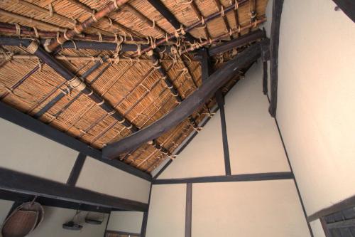 長野の旅9:旧横田家4_e0054299_12042906.jpg