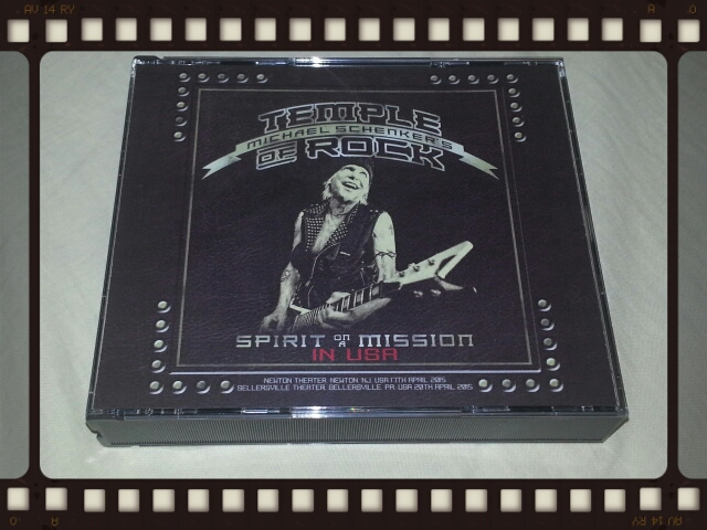 MICHAEL SCHENKER\'S TEMPLE OF ROCK / SPIRIT ON A MISSION IN USA_b0042308_10293927.jpg