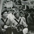 Twitter有識者「SEALDsのデモは所詮ファッション。デモという手段が目的化している」←論派できるか?