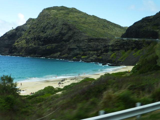Hawaii 旅行記 カイルア編_e0237625_1652317.jpg