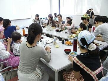 6/23(火)おうちcafe  追加募集のお知らせ_d0122762_13185465.jpg