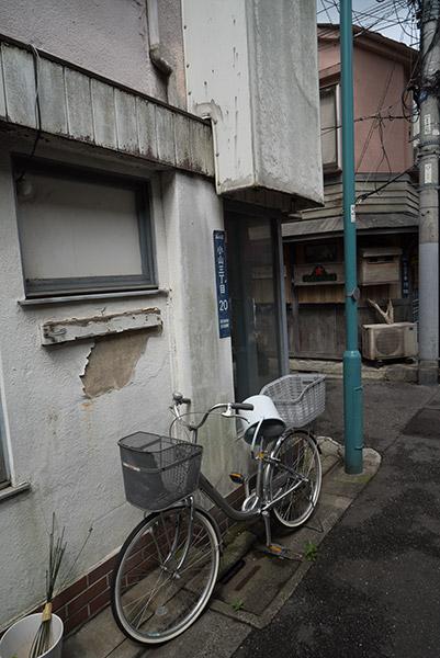 2015/06/17 #αアンバサダー:α7R 武蔵小山界隈_b0171364_1134662.jpg