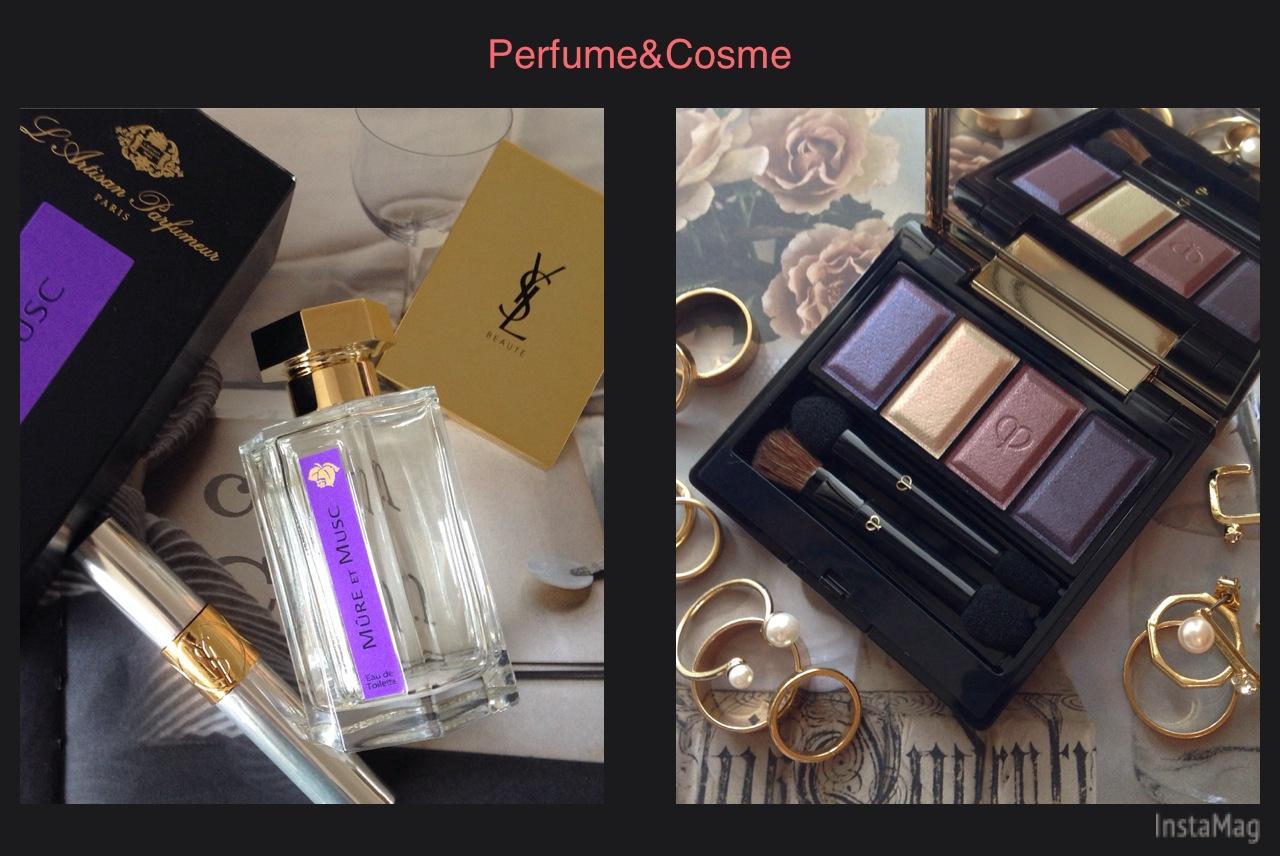 Perfume&Color_b0189667_22233366.jpg