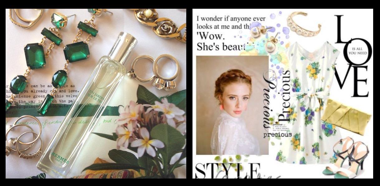 Perfume&Color_b0189667_22281979.jpg