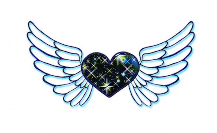 ☆大天使たちの愛と光を体感するワークショップ☆Vol.8 大天使メタトロン_a0110270_14215468.jpg