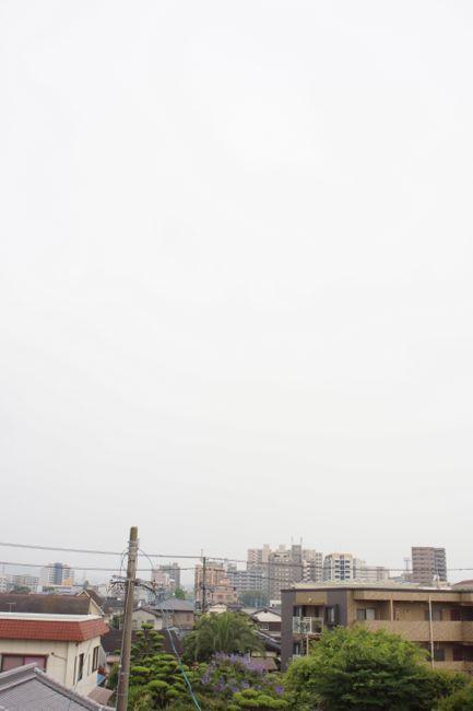 朝歌6月17日_c0169176_738848.jpg