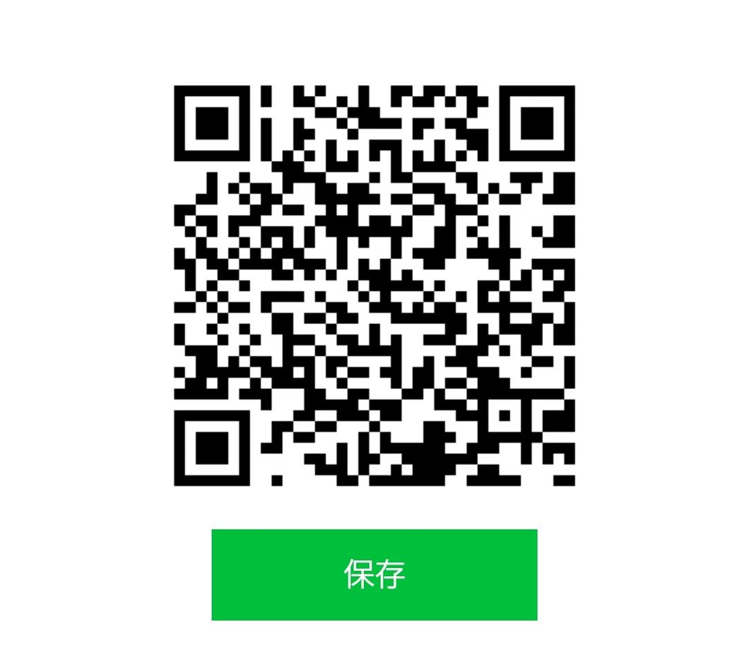 f0348976_20351132.jpg