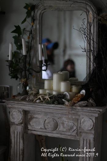 シャンペトルな・・・vani家に行ってきました。_e0237680_18341687.jpg