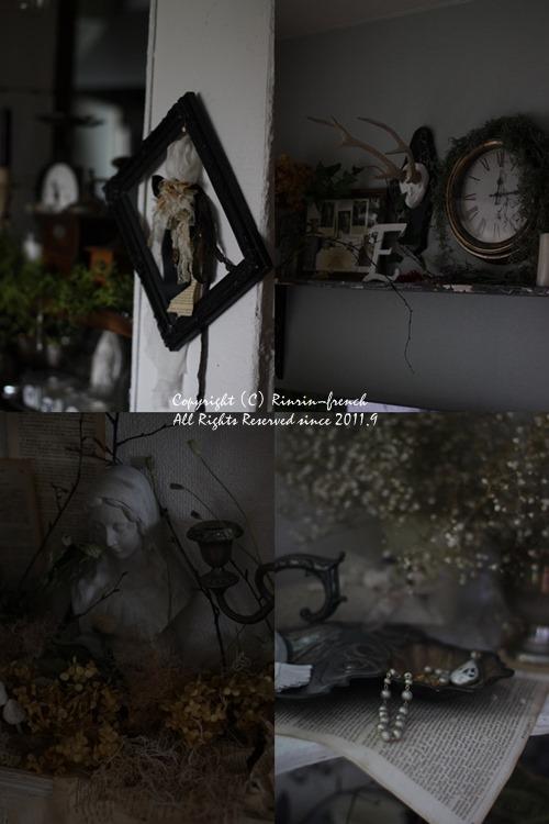 シャンペトルな・・・vani家に行ってきました。_e0237680_1845939.jpg