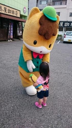 山本です(*^^*)_b0211088_21371990.jpg