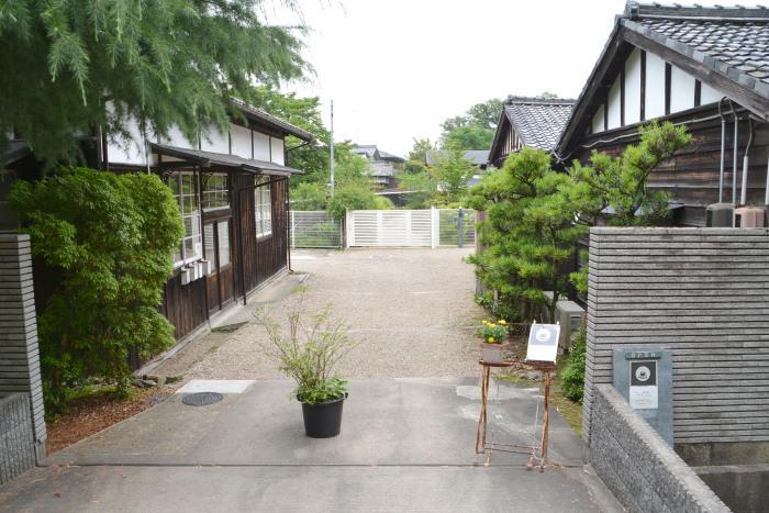 東大寺の傍らの喫茶室_a0102098_08124961.jpg