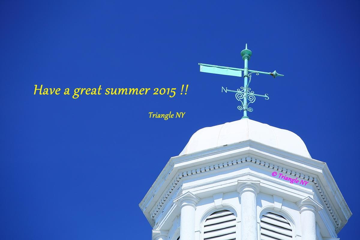 夏休み2015_a0274805_23181733.jpg