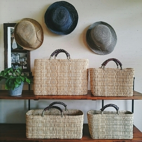 straw basket_c0118809_12143211.jpg
