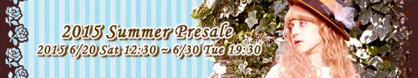プレスルームは明日6月19(金)12:30より営業致します。_f0114717_18465378.jpg