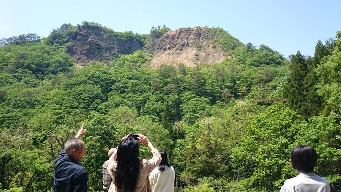 西和賀町鷲之巣をお散歩_d0206420_16234940.jpg