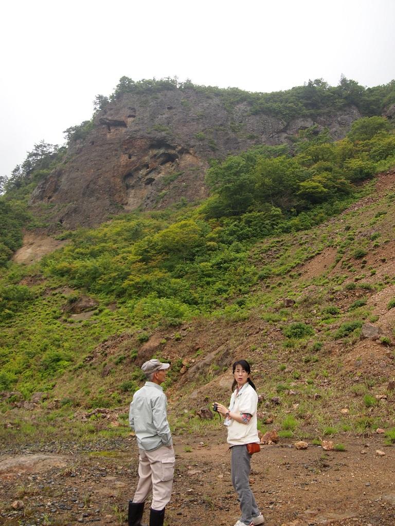 西和賀町鷲之巣をお散歩_d0206420_16361826.jpg