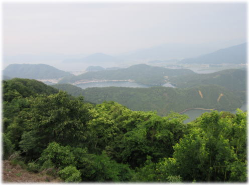 福島県へGO~_c0058727_14304553.jpg