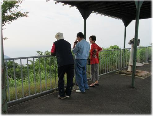 福島県へGO~_c0058727_14335772.jpg