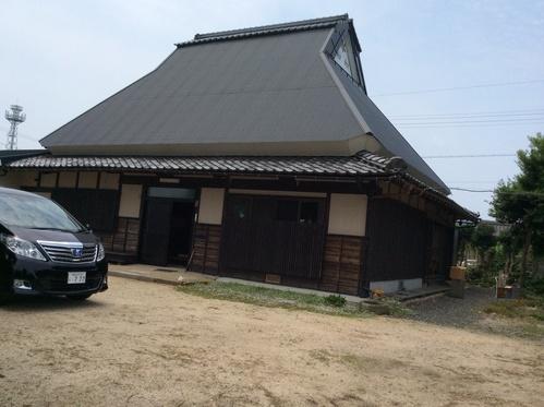 福島県へGO~_c0058727_23225583.jpg