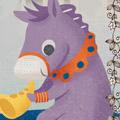6/19~7/1 mizuka 個展『mizukaのなんでも展』開催のお知らせ_f0010033_20184572.jpg