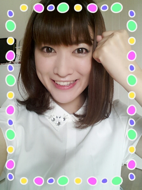 明日は!!千葉女子オープン!!_b0259538_2254377.jpg