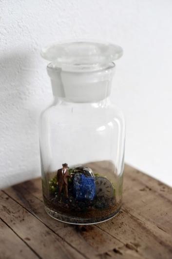 VVオンラインストアにて販売予定の鉱物ジオラマ瓶(試薬瓶)5点_f0280238_21552474.jpg