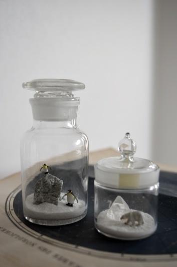 VVオンラインストアにて販売予定の鉱物ジオラマ瓶(試薬瓶)5点_f0280238_22434235.jpg