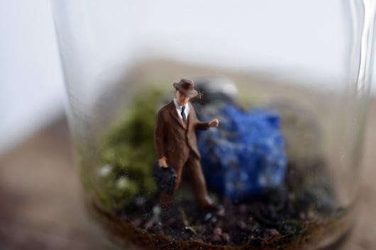 VVオンラインストアにて販売予定の鉱物ジオラマ瓶(試薬瓶)5点_f0280238_22453864.jpg