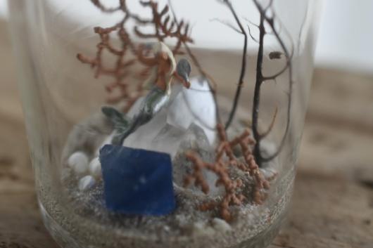 VVオンラインストアにて販売予定の鉱物ジオラマ瓶(試薬瓶)5点_f0280238_22504706.jpg