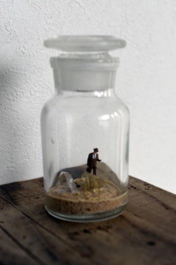 VVオンラインストアにて販売予定の鉱物ジオラマ瓶(試薬瓶)5点_f0280238_22564071.jpg