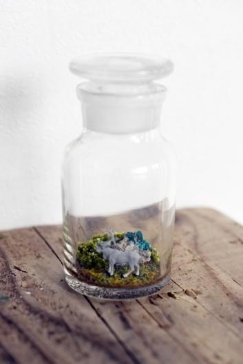VVオンラインストアにて販売予定の鉱物ジオラマ瓶(試薬瓶)5点_f0280238_23004165.jpg