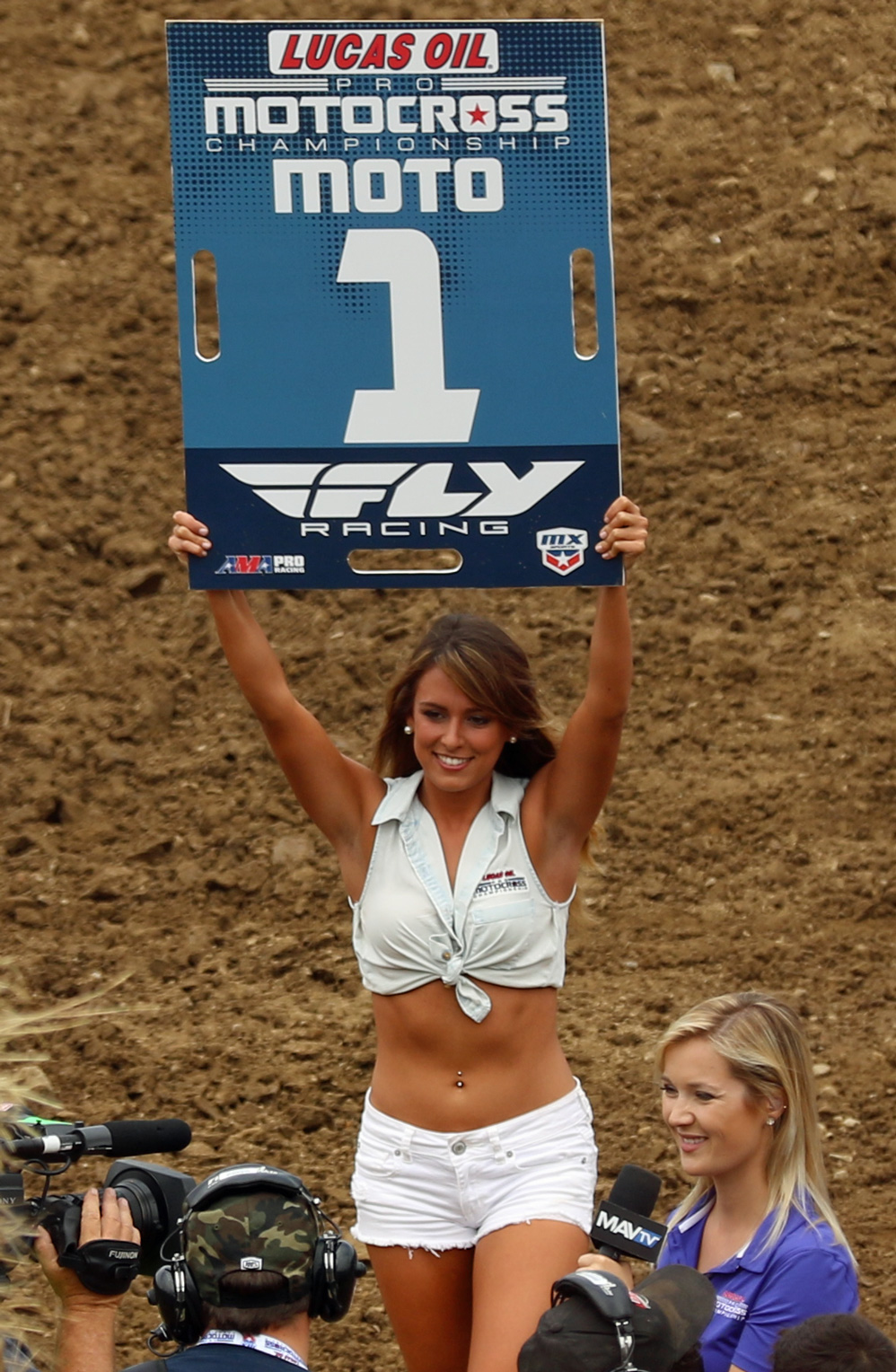 Lucus Oil Pro Motocross HIGH POINT 250CLASS MOTO#1_d0091546_8553418.jpg