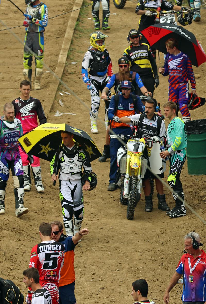 Lucus Oil Pro Motocross HIGH POINT 450CLASS_d0091546_92601.jpg