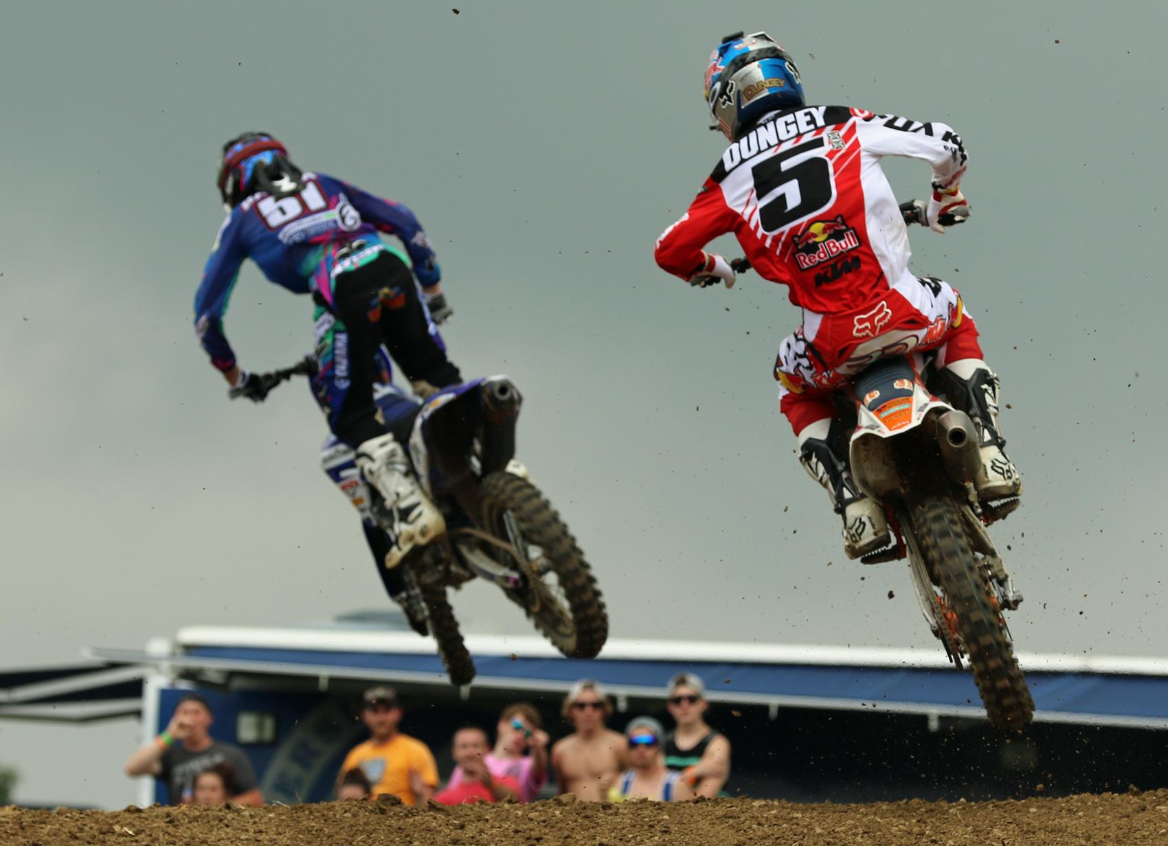 Lucus Oil Pro Motocross HIGH POINT 450CLASS_d0091546_9272051.jpg