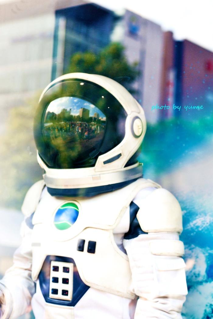 地球を見つめて・・・_a0322950_21312667.jpg