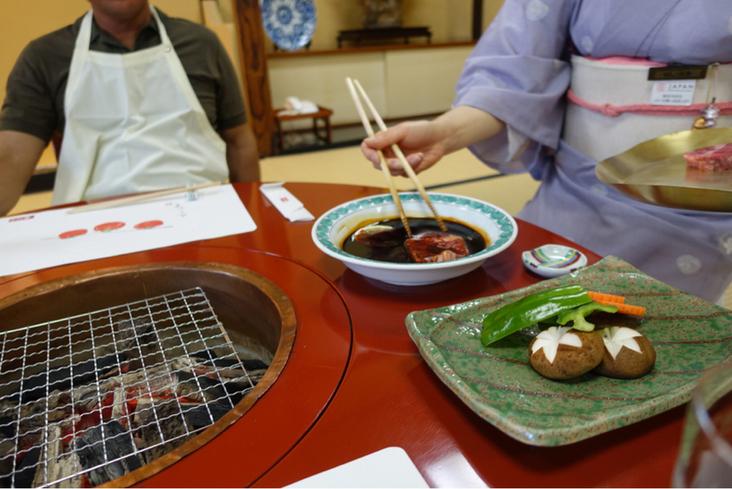 桑名の料亭とレストラン_c0112559_10154775.jpg