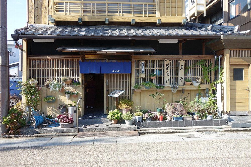 桑名の料亭とレストラン_c0112559_9234273.jpg