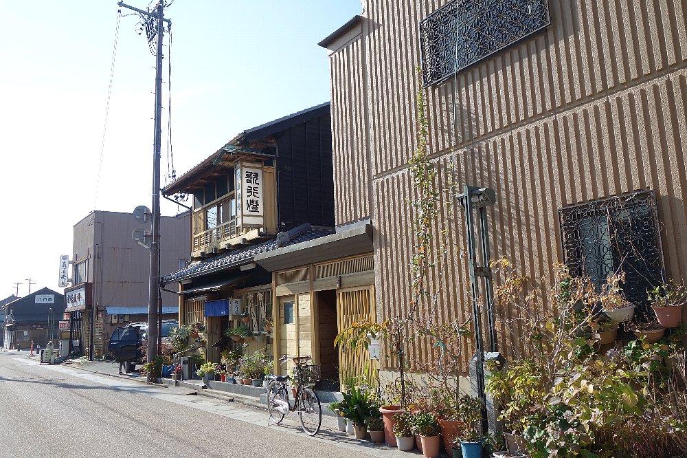 桑名の料亭とレストラン_c0112559_9235228.jpg