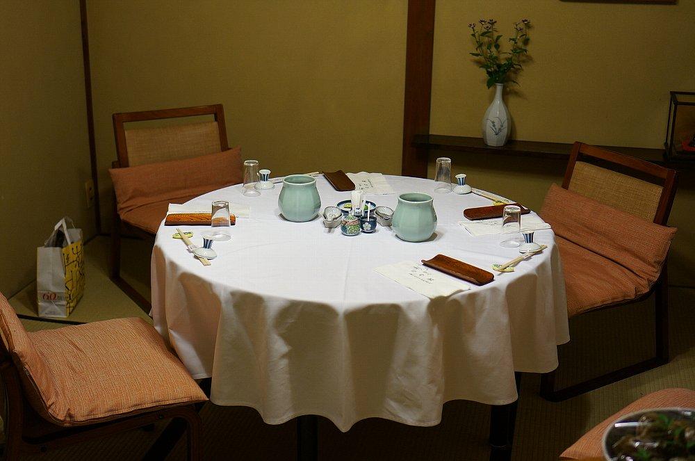 桑名の料亭とレストラン_c0112559_9291439.jpg