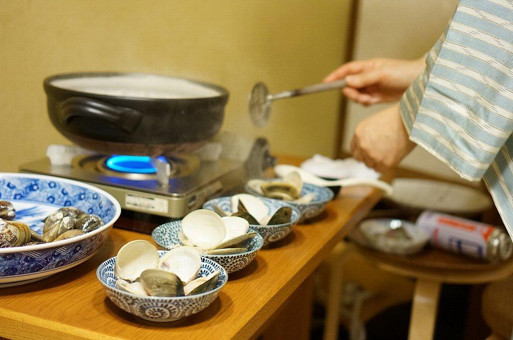桑名の料亭とレストラン_c0112559_9292344.jpg