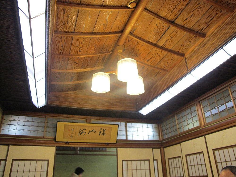 桑名の料亭とレストラン_c0112559_929734.jpg