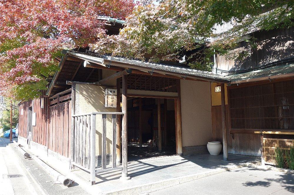 桑名の料亭とレストラン_c0112559_934378.jpg